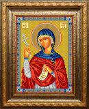 Святая Маргарита (Рита) L-139