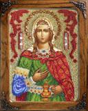 Святая Светлана (Фотиния)