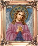 Набор для вышивания бисером Ангел Хранитель